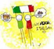 PROVERBIO ITALIANO