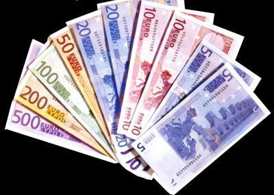 Maldito dinero (1)